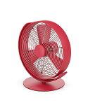 テーブルファン卓上扇風機TimティムチリレッドStadlerFormスタドラフォーム暑さ対策猛暑スタイリッシュおしゃれギフト