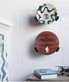 ボールストレージ | 壁掛け収納 バスケットボール サッカーボール バレーボール ラグビーボール スポーツ