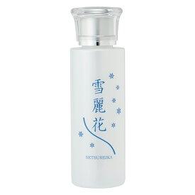 ホワイトニング ローション J 美白 化粧水 保湿 すばやく浸透 キメ 美容液 浸透 しっとり 高濃度 化粧品 毛穴ケア キメ 普通肌 脂性肌 混合肌 敏感肌 くすみ うるおい 無添加 アイーダ