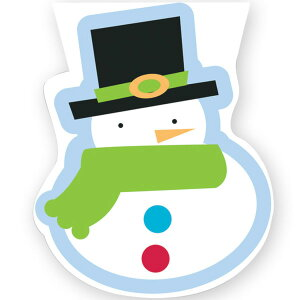 Wilton ウッドランドフレンズバッグ15CT | 手作りお菓子 ラッピング ギフト クリスマス ウィルトン WOODLAND FRIENDS BAG 15CT