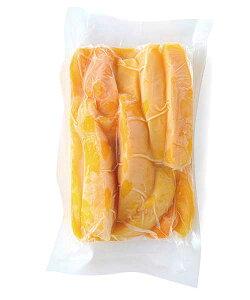 自然農法 VITAFOOD(バイタフード) 樹の上完熟 冷凍フルーツ 冷凍マンゴー 200g×6パック 送料無料 Vitamix バイタミックス スムージー 便利パック【代引不可アイテム】
