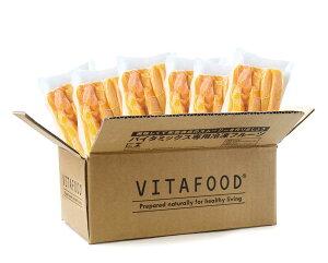 自然農法 VITAFOOD(バイタフード) 樹の上完熟 冷凍フルーツ 冷凍マンゴー 200g×12パック 送料無料 Vitamix バイタミックス スムージー 便利パック【代引不可アイテム】