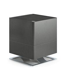 【気化式加湿器】Stadler Form スタドラフォーム / Oskar オスカー ブロンズ | アロマ 寝室 10畳 おしゃれ オフィス お手入れ簡単 経済的 静か