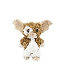 GREMLINS ギズモ 25cm ブラウン | NICI ニキ soft toy 動物 アニマル ぬいぐるみ キッズ ベビー ギフト 贈物 手ざわり ふわふわ
