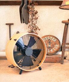 【予約商品】Stadler Form (スタドラフォーム) / Otto サーキュレーター 扇風機 空気循環 ウイルス対策 デザイン家電 プレゼント ギフト スタイリッシュ おしゃれ