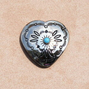 コンチョ 金属ボタン 1155 メタル スクリュータイプ ネジ式 32mm 厚み0.8ミリ(手芸 工芸 アクセサリー クラフト 手作り ハンドメイド 革製品 レザー 財布 ウォレットに取付 腕時計 カスタム
