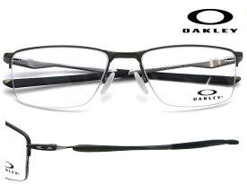 OAKLEY Socket 5.5 (オークリー ソケット) 3218-0854 サテンリード