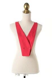 レディース Maison Margiela(メゾンマルジェラ/マルタンマルジェラ) スカーフ size:UNI ストール&スカーフ