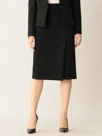 【SALE/50%OFF】【セットアップ】【24 TWENTY FOUR Noble】スカート EPOCA エポカ ザ ショップ スカート ロングスカート ブラック ホワイト【RBA_E】【送料無料】[Rakuten Fashion]