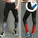 2020秋新色 スパッツ スポーツタイツ フィットネス 圧縮デザイン レギンス ランニングウェア スポーツウェア メンズ レディース GYM ジム ランニング 機能性タイツ