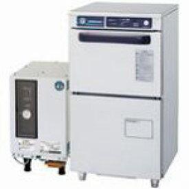 ホシザキ・星崎アンダーカウンター食器洗浄機型式:JWE-300TB+BT-1F寸法:幅450mm 奥行450mm 高さ830mmブースター(BT-1F)寸法:幅250mm 奥行400mm 高さ450mm送料:無料 (メーカーより)直送保証:メーカー保証付