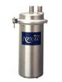 メイスイ 浄水器型式:NFX-LC寸法:直径:104mm 308mm送料:無料 (メーカーより)直送保証:メーカー保証付