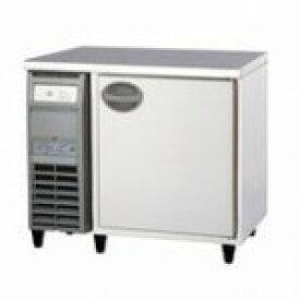 フクシマ・福島ヨコ型冷蔵庫《省エネ》インバーター型式:AYW-090RM寸法:幅900mm 奥行750mm 高さ800mm送料:無料 (メーカーより直送)保証:メーカー保証付