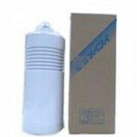 メイスイ浄水器用カートリッジ型式:NFX-LC用カートリッジ送料:無料 (メーカーより)直送保証:メーカー保証付