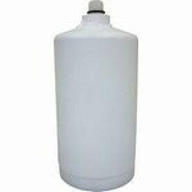メイスイ浄水器用カートリッジ型式:NFX-MC用カートリッジ送料:無料 (メーカーより)直送保証:メーカー保証付