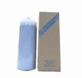 メイスイ浄水器用カートリッジ型式:NFX-LZ用カートリッジ送料:無料 (メーカーより)直送保証:メーカー保証付