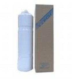 メイスイ浄水器用カートリッジ型式:NFX-OC用カートリッジ送料:無料 (メーカーより)直送保証:メーカー保証付