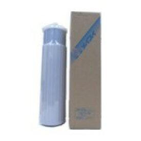 メイスイ浄軟水器用カートリッジ型式:NFX-OS用カートリッジ送料:無料 (メーカーより)直送保証:メーカー保証付