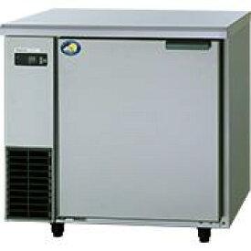 パナソニック(旧サンヨー)ヨコ型冷蔵庫型式:SUR-UT861LB寸法:幅800mm 奥行600mm 高さ800mm送料:無料 (メーカーより)直送保証:メーカー保証付