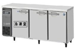 ホシザキ・星崎ヨコ型冷凍冷蔵庫型式:RFT-180SNG(旧RFT-180SNF-E)寸法:幅1800mm 奥行600mm 高さ800mm送料:無料 (メーカーより直送)保証:メーカー保証付