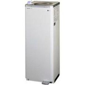 パナソニックウォータークーラー(冷水専用水道直結式)型式:SD-P205A(旧SD-P205)寸法:幅345mm 奥行330mm 高さ947mm送料:無料 (メーカーより)直送保証:メーカー保証付自動洗浄装置付