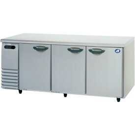 パナソニック(旧サンヨー)ヨコ型恒温高湿庫型式:SHU-G1871SA寸法:幅1800mm 奥行750mm 高さ800mm送料:無料 (メーカーより)直送保証:メーカー保証付