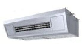 パナソニック(旧サンヨー)PanasonicHシリーズ 厨房用《省エネ》シングルタイプ型式:PA-P80V6HN電源:三相200Vサイズ:3馬力相当送料:無料 (メーカーより)直送保証:メーカー保証付単相200Vタイプもあります。