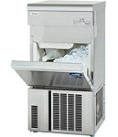 パナソニックキューブアイス製氷機型式:SIM-AS2500(旧SIM-S2500B)寸法:幅395mm 奥行450mm 高さ800mm送料:無料 (メーカーより)直送保証:メーカー保証付日産製氷能力25kg