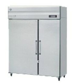 ホシザキ・星崎牛乳保冷庫型式:MR-150CA3寸法:幅1500mm × 奥行900mm × 高さ1970mm送料:無料 (メーカーより)直送保証:メーカー保証付受注生産品