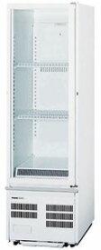 パナソニック(旧サンヨー)冷蔵スイング扉ショーケース型式:SMR-R70SKMC(旧SMR-R70SKMB)寸法:幅460mm 奥行492mm 高さ1522mm送料:無料 (メーカーより)直送保証:メーカー保証付
