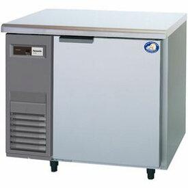 パナソニック(旧サンヨー)横型インバーター冷凍庫型式:SUF-K961A寸法:幅890mm 奥行600mm 高さ800mm送料:無料 (メーカーより)直送保証:メーカー保証付