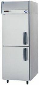 パナソニック(旧サンヨー)縦型インバーター冷凍庫型式:SRF-K783LA(旧SRF-K783L)寸法:幅745mm 奥行800mm 高さ1950mm送料:無料 (メーカーより)直送保証:メーカー保証付