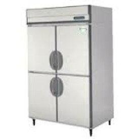 フクシマ・福島タテ型インバーター冷蔵庫型式:ARN-120RM寸法:幅1200mm 奥行650mm 高さ1950mm送料:無料 (メーカーより直送)保証:メーカー保証付