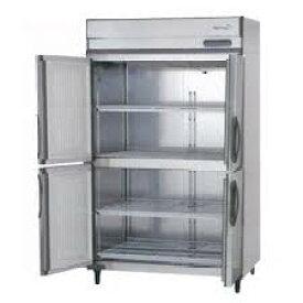 フクシマ・福島タテ型インバーター冷蔵庫型式:ARN-120RM-F寸法:幅1200mm 奥行650mm 高さ1950mm送料:無料 (メーカーより直送)保証:メーカー保証付