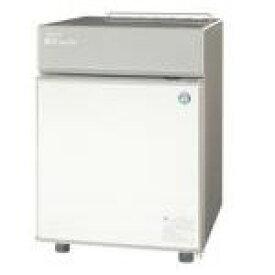 ホシザキ・星崎キュウブアイス製氷機《卓上タイプ》型式:IM-20CM寸法:幅450mm 奥行450mm 高さ630mm送料:無料 (メーカーより直送)保証:メーカー保証付日産製氷能力20kg