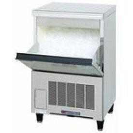 ホシザキ・星崎チップアイス製氷機《アンダーカウンタータイプ》型式:CM-60A寸法:幅500mm 奥行450mm 高さ800mm送料:無料 (メーカーより直送)保証:メーカー保証付日産製氷能力60kg