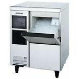 ホシザキ・星崎チップアイス製氷機《アンダーカウンタータイプ》型式:CM-100K寸法:幅600mm 奥行600mm 高さ800mm送料:無料 (メーカーより直送)保証:メーカー保証付日産製氷能力100kg