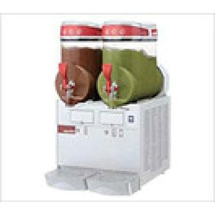 Panasonic縦型冷蔵庫Kシリーズ