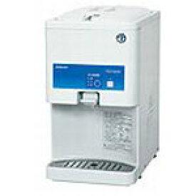 ホシザキ・星崎ウォータークーラー(卓上型)型式:AT-12WG寸法:幅300mm 奥行458mm 高さ560mm送料:無料 (メーカーより)直送保証:メーカー保証付冷水専用