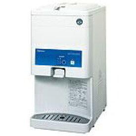 ホシザキ・星崎ウォータークーラー(卓上型)型式:AT-18WG寸法:幅300mm 奥行458mm 高さ610mm送料:無料 (メーカーより)直送保証:メーカー保証付冷水専用