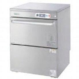 タニコーアンダーカウンター食器洗浄機型式:TDWC-405UE1寸法:幅600mm 奥行600mm 高さ800mm送料:無料 (メーカーより)直送保証:メーカー保証付