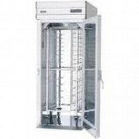パナソニック(旧サンヨー)パススルーカートイン冷蔵庫型式:SRR-GC1P(旧SRR-EC1APH)寸法:幅864mm 奥行1004mm 高さ2100mm送料:無料 (メーカーより)直送保証:メーカー保証付受注生産品、納期約2週間