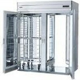 パナソニック(旧サンヨー)パススルーカートイン冷蔵庫型式:SRR-GC2P(旧SRR-EC2APH)寸法:幅1725mm 奥行1004mm 高さ2100mm送料:無料 (メーカーより)直送保証:メーカー保証付受注生産品、納期約2週間