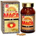 MaCa(マカ)健康フーズ(サプリメント)【RCP】【同梱区分J】