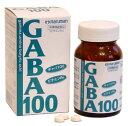 GABA100/マルマン(サプリメント)【RCP】【同梱区分J】