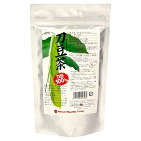 刀豆茶(なたまめ茶)ミナミヘルシーフーズ 同梱区分J