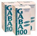 GABA100【3本セット】マルマン(サプリメント)【RCP】【同梱区分J】
