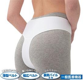 骨盤底筋ベルト モレナレディ 一般医療機器 膀胱瘤 改善 尿漏れ 頻尿 対策 ベルト 日本製