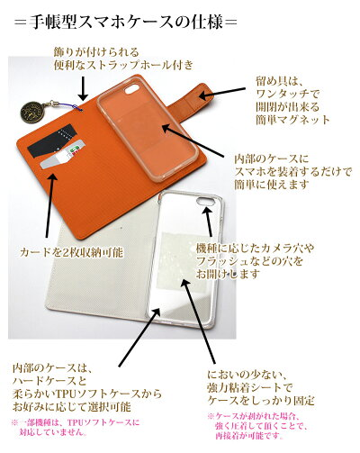 androidoneS5他スマホケース手帳型ほぼ全機種対応【世界地図WorldMAP】AQUOSsense2SH-01LSH-M08GalaxyFeel2SC-02LiPhoneXRarrowsBeF-04KiPhone7手帳型ケースカバー携帯ケースおしゃれかわいい