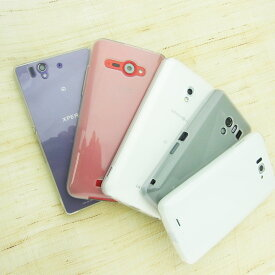 iPhoneXSMax iPhone XS Xperia XZ3 AQUOS sense2他 シリコンケースよりほどよく硬くて使いやすい!【TPUケース・ソフトカバー】衝撃吸収する柔らかいソフトケース Android One X4 S5 らくらくスマートフォン me F-01L アクオス 即納(2営業日以内)